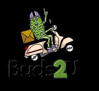 Buds 2 U